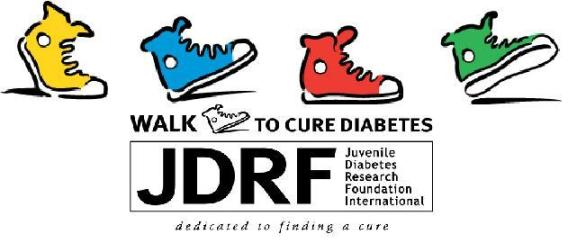Juvenile Diabetes Reasearch Foundation