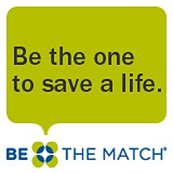 Be a Match Foundation